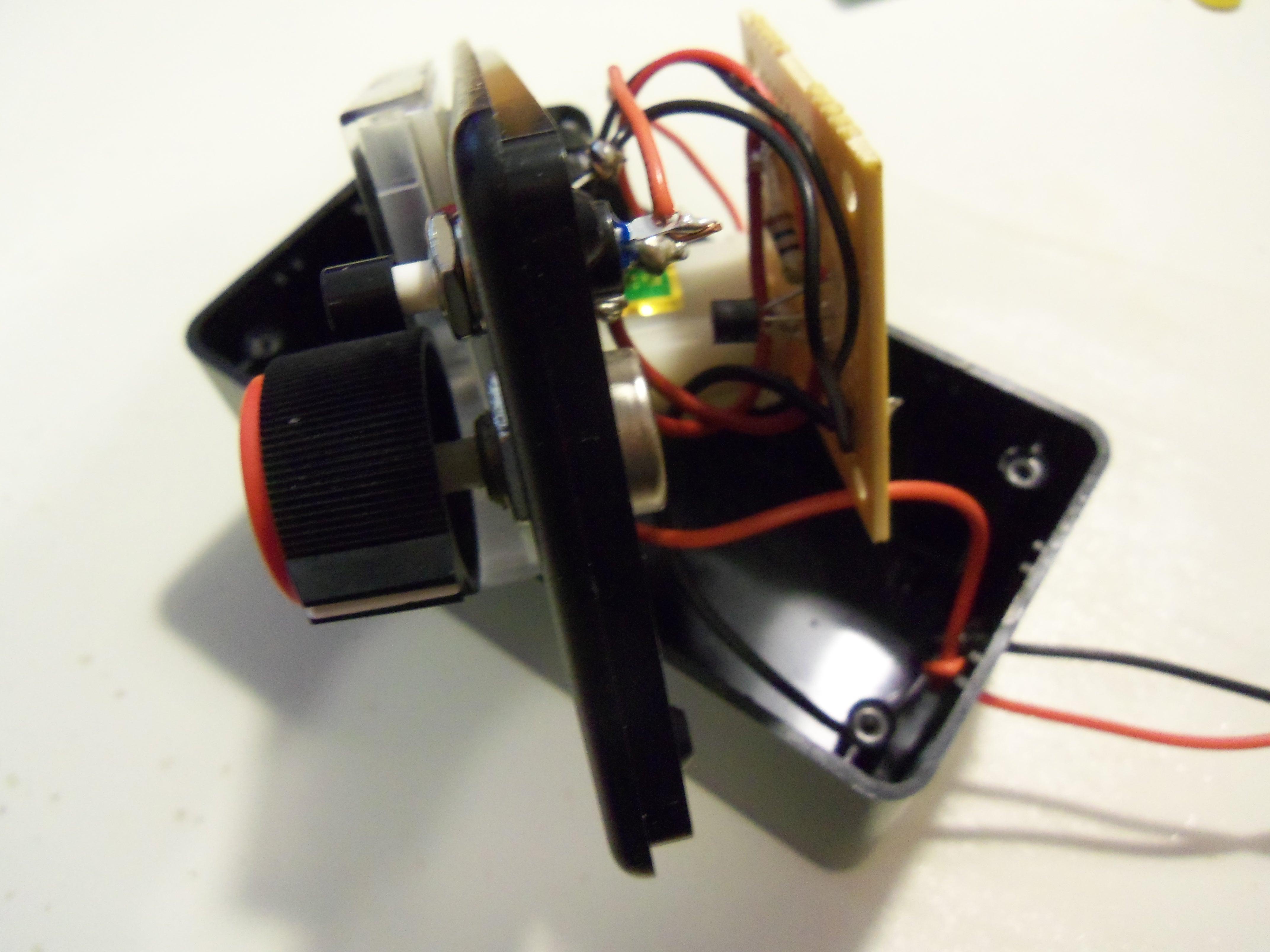 user built tdcs research device speakwisdom 100 1170