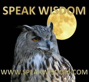 speakwisdom-logo-2.jpg
