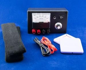 Apex kit
