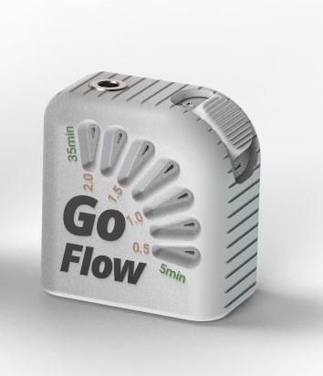 Go Flow image 2
